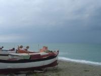 βάρκες 1