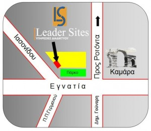 leader_address